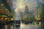 New York, Fifth Avenue Image