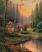 Meadowood Cottage Image