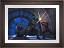 Gallery Bronze Petite L2 Frame