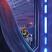 C-3PO & R2-D2 Closeup
