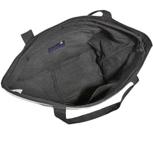 Bag Interior