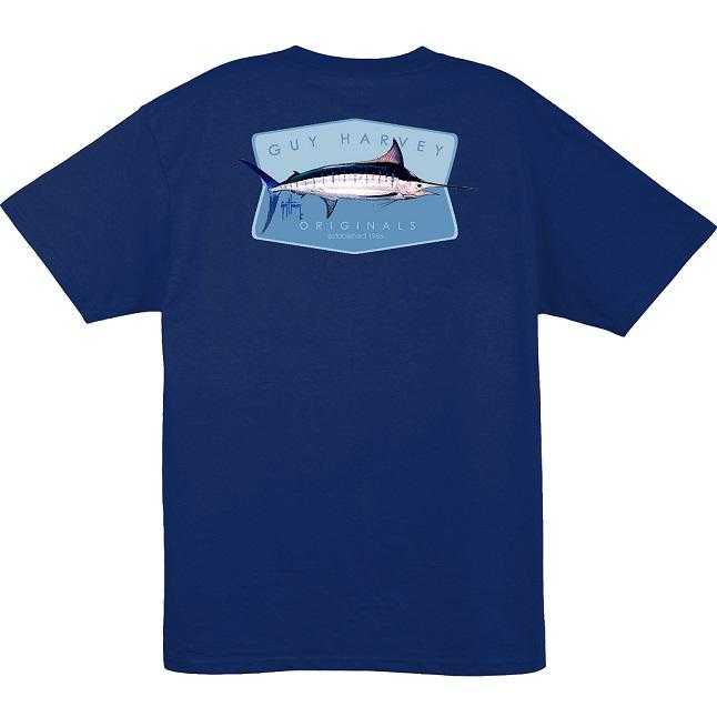 Reflecto T Shirt