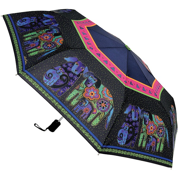 Dogs & Doggies Umbrella
