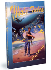 Whale Tales Book