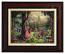 Sleeping Beauty Classic - Five Frame Choices