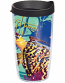 Save Our Seas Sea Turtle Tervis
