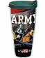 Army Tervis - 24 Ounces