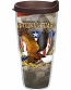 National Guard Tervis - 24 Ounces
