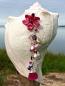 Princess Town Necklace
