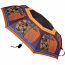 Feline Family Umbrella