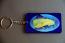 Dorado Key Chain