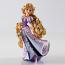 Couture de Force Rapunzel