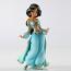 Couture de Force Jasmine