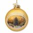 Town Square Ornament