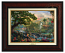 Jungle Book Classic - Five Frame Choices