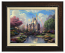 A New Day at Cinderella Castle Classic - Five Frame Choices