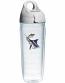 Marlin Water Bottle