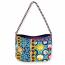 Jeweled Sea Medium Bag