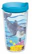 Dolphin Tervis
