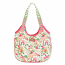 Seashore Escape Medium Hobo Bag
