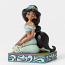 Be Adventurous Jasmine