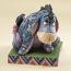 True Blue Companion Eeyore