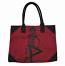 Parisian Girl Bag