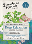 Deep Relaxation Bath Salts