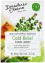 Cold Relief Bath Salts