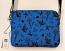 Parisian Icons Laptop Bag