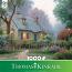 Foxglove Cottage Puzzle