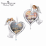 Heartfelt Blessings Angel Ornament Set
