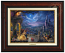 Beauty and the Beast Dancing in the Moonlight Classic - Five Frame Choices