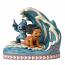 Lilo & Stitch Catch The Wave - 15th Anniversary Piece