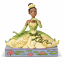 Be Independent Tiana