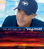 The Art and Life of Wyland Book