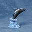 Health Humpback Whale Figurine