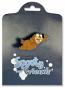 Otter Pin