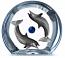 Dolphin Planet Sculpture