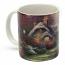 Everett's Cottage Mug