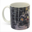 Stonehearth Hutch Mug