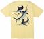 Grand Slam T Shirt