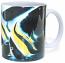 Idol Affair Mug