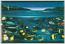 Hanauma Bay Magnet