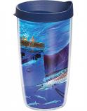 Underwater Boat Tervis