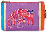 Jios Cats Cosmetic Bag