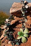 Carlisle Necklace