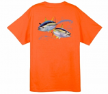 Tuna Dash T Shirt