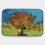 Mulberry Tree Armored Wallet