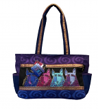 Canine Tribe Medium Tote